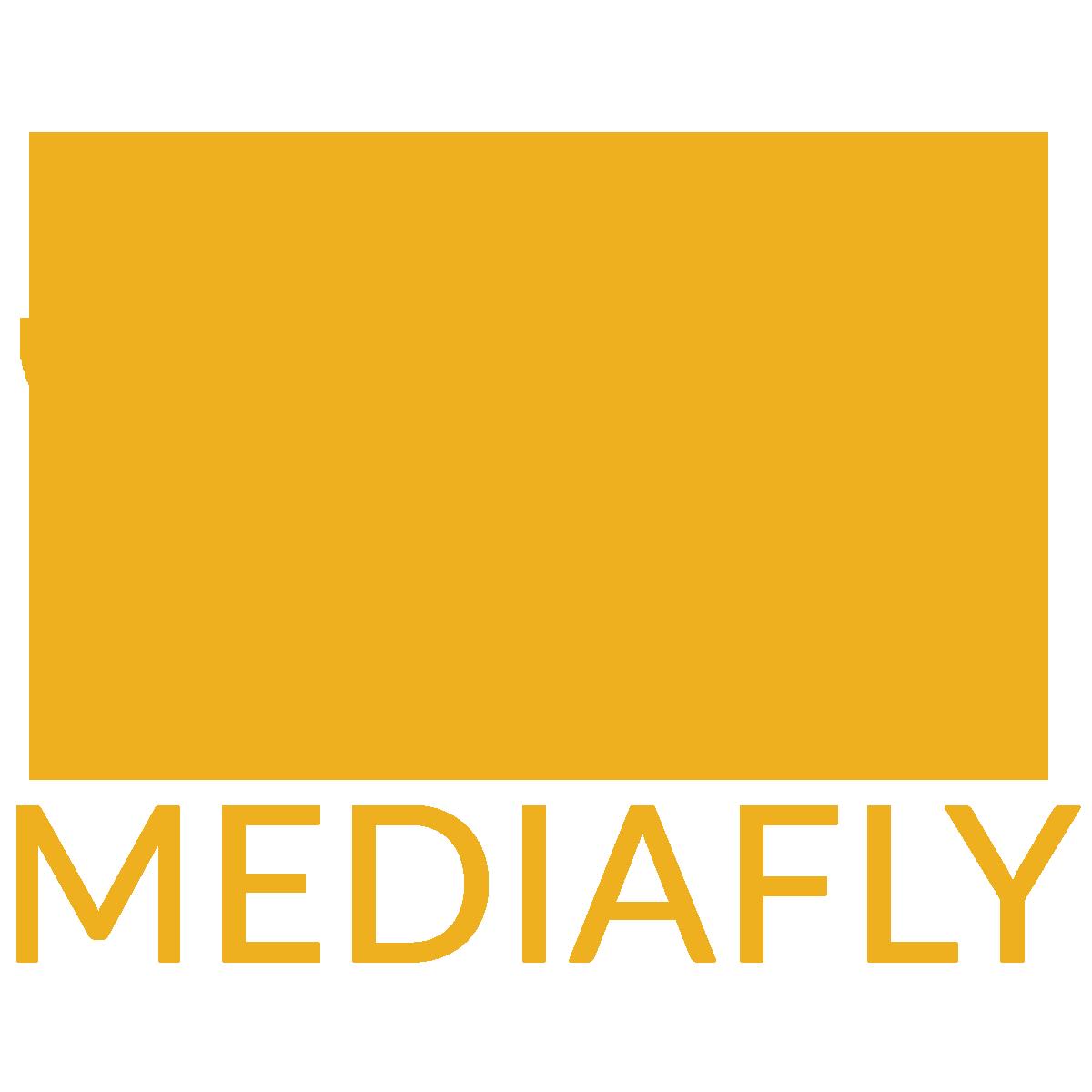 Media Fly